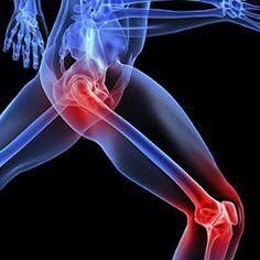 Arthrose : des médicaments bientôt retirés (effets secondaires et manque d'efficacité)