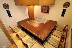 「沖縄 座敷 個室」の画像検索結果