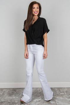 20448de8b22 24821 Best womens bell bottom pants images