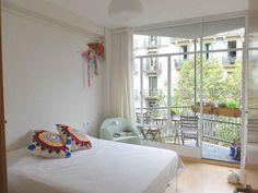 Our cosy living room deco pinterest for Pisos asiaticas barcelona