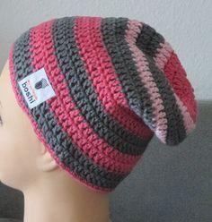 16 Meilleures Images Du Tableau Boshi Crocheted Hats Hat Crochet