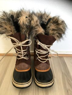 Fall Wardrobe, Shoe Boots, Shoes, Retail Price, Maine, Autumn, Brown, Winter, Shopping