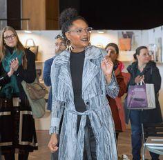 Blickfang Spot and Shop Hot New Design Trends News Design, Design Trends, Shirt Dress, Celebrities, Hot, Shirts, Shopping, Dresses, Fashion