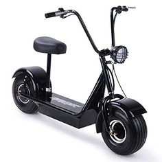The MotoTec FatBoy Electric Scooter, aka Fat Tire & Big Wheel is the latest economical solution for daily transportation, tackle any type of terrain with Trike Scooter, Kids Scooter, Scooter Shop, Outdoor Toy Storage, Outdoor Toys, Electric Skateboard, Electric Scooter, Dirt Bikes For Kids, Rc Cars And Trucks