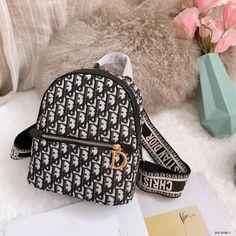 Luxury Purses, Luxury Bags, Luxury Handbags, Designer School Bags, Designer Bags, Tote Handbags, Purses And Handbags, Dior Handbags, Replica Handbags