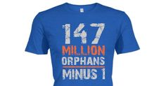 Check out this awesome Rob and Jen's Ukraine Adoption Journey shirt!