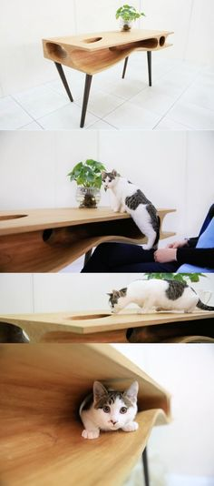 Inspirational Home Office Desks