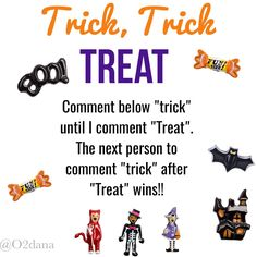 Origami Owl is a leading custom jewelry company known for telling stories through our signature Living Lockets, personalized charms, and other products. Origami Owl Games, Origami Owl Parties, Halloween Word Search, Halloween Words, Body Shop At Home, The Body Shop, Avon Party Ideas, Pure Romance Games, Interactive Facebook Posts