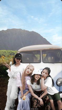 Blackpink Jisoo, South Korean Girls, Korean Girl Groups, Christopher Evans, Blackpink Poster, Blackpink Funny, K Wallpaper, Black Pink Kpop, Blackpink Photos
