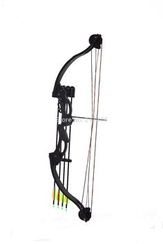 100.00$  Buy here - http://ai4po.worlditems.win/all/product.php?id=32315748333 - children's compound bow