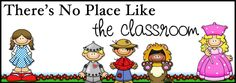 Classroom Ideas Wizard of Oz | ... Diva ! What a a great place to find new ideas and people to follow