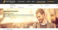 Citicards Account Online >> This i Ready student login page is used for access on ...