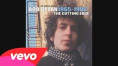 Bob Dylan - It Takes a Lot to Laugh It Takes a Train to Cry - Take 1 (audio) - YouTube