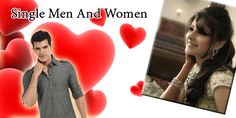 With Internet dating sites, most aspiring single men and women can find a perfect partner of their dreams.