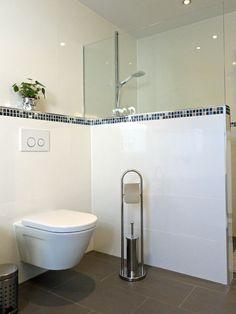 Badezimmer   Thiele