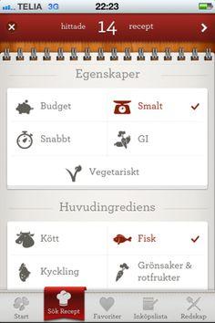 Arlakoket-mobile-app-designs