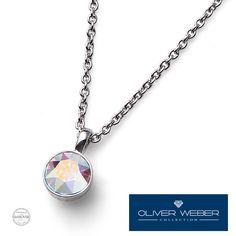 Pendant Necklace, Summer, Jewelry, Summer Time, Jewlery, Jewerly, Schmuck, Jewels, Jewelery