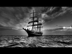 ▶ 10.000 Miles - Fly Away Home - Black (Lyrics on Screen) - YouTube