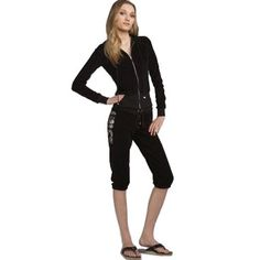 Juicy Couture.. cute jump suit 4 mele