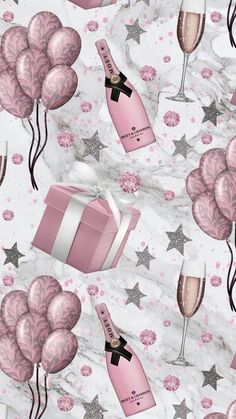 Birthday Wallpaper Backgrounds Beautiful 62 Ideas For 2019 New Year Wallpaper, Pink Wallpaper Iphone, Pink Iphone, Christmas Wallpaper, Wallpaper Backgrounds, Happy Birthday Wishes Cards, Happy Birthday Images, Birthday Pictures, Birthday Wallpaper