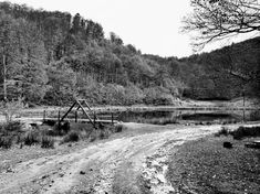 Blog Voyage, Country Roads, Basque Country