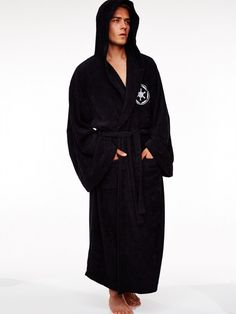386dcd63e1 Check and reserve Star Wars Galactic Empire Adult Fleece Robe. at Argos.