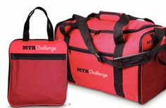 Sports Bags make a great high visibility #Promo #Gift    #sales #Marketing #Strategies
