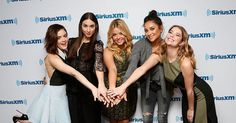POLL: How popular are your PLL opinions? | Playbuzz