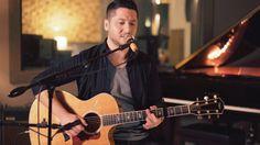 Say You Won't Let Go - James Arthur (Boyce Avenue acoustic cover) on Spo...