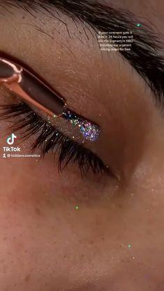 hiddencosmetics on Instagram: 🤩🤩🤩 Makeup Brands, Beauty Skin, Earrings, Instagram, Jewelry, Ear Rings, Stud Earrings, Jewlery, Jewerly