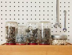 hardware-holder-jars-ss.jpg (390×300)