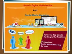 Best 26 SEO company in Singapore Social Media Marketing, Digital Marketing, Seo Packages, Seo Consultant, Website Maintenance, Best Seo Services, Best Seo Company, Website Ranking, Seo Optimization