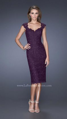 Prom Dresses 2015 Cap Sleeve Lace Evening Dresses Scoop Sheath Column With Applique And Beading 51358 , You will find many long prom dresses and gowns from the top formal dress designers and all the dresses are custom made with high quality Senior Prom Dresses, Prom Dresses 2015, Evening Dresses For Weddings, Lace Evening Dresses, Dressy Dresses, Cheap Prom Dresses, Sexy Dresses, Lace Dress, Short Dresses
