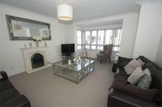 4 bedroom detached house for sale in FLEET - Rightmove | Photos