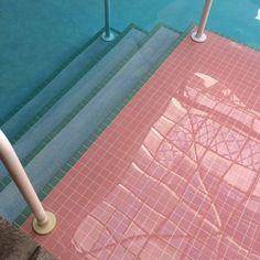 Sneak Peek: Discover Pantone Color Trends for 2018 Fred Instagram, Tout Rose, New Retro Wave, Eleven Paris, Indie Room, Pink Aesthetic, Water Aesthetic, Aesthetic Grunge, Vaporwave