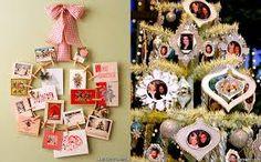 Resultado de imagem para ideias de natal decoração