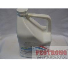 Aquamaster Rodeo Aquatic Herbicide Glyphosate-2.5Gallon  On sale! $88.95  Buy 2 or more quantities: $85.95  per each
