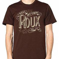 48c30e9db162eb Roux (Mens Shirts) : Parish Ink Louisiana History, Louisiana Homes,  Lafayette Louisiana
