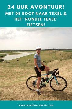 Netherlands, Holland, Travel Tips, Bicycle, Adventure, World, Calm, The Nederlands, The Nederlands