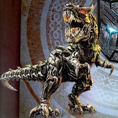 Grimlock Transformers, Optimus Prime Transformers, Transformers Characters, Transformer Logo, Marvel Tribute, Beast Machines, Star Wars Images, Thundercats, Bape
