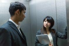 (日刊SPA!) - Yahoo!ニュース(週刊SPA!)