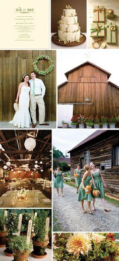 EXTRAVAGANT WEDDING RECEPTIONS IDEAS | Rustic Wedding Reception Ideas | A Perfect Celebration