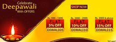 Deepawali Offers http://www.buydirekt.com/