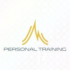 Personal+Training+logo
