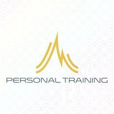 Personal+Training+logo