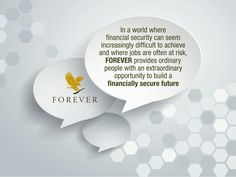 Aloe Forever providing ordinary people with an extraordinary opportunity.  I can show you how. ..... www.lomaso.myforever.biz