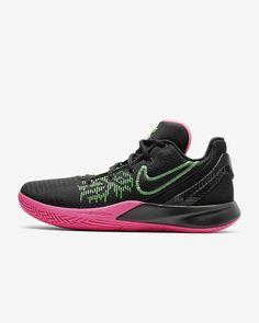 Details zu Nike Air Max 97 Leo Sneaker Turnschuhe Sportschuhe Laufschuhe schwarz BV6113 001