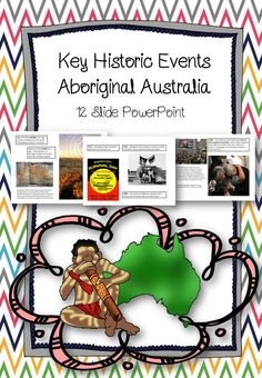 Explore the history of Indigenous people of Australia through a timeline of… Aboriginal Education, Indigenous Education, Aboriginal Culture, Aboriginal Art, Primary History, Primary Education, Teaching History, Naidoc Week Activities, Activities For Kids