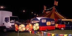 Circus_tent_rewind_festival.gif 572×293 pixels