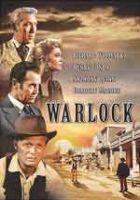 Risultati immagini per ultima notte a warlock wiki